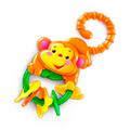 Товары и игрушки для малышей